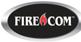 Jacal_Firecom_Logo_2