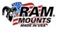 Jacal_Ram_Logo_6