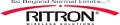Jacal_Ritron_Logo