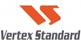 Jacal_Vertex_Logo_1